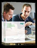 Box_Sage-50-Comfort
