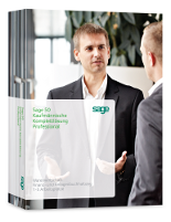 Box_Sage-50-Professional