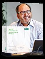 Box_Sage-50-Quantum