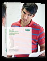 Box_Sage-50-Standard