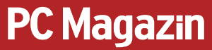 Logo PC Magazin