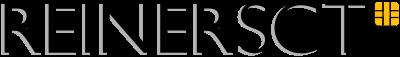 Reiner-SCT-Logo