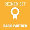 Reiner Basic Partner