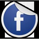 Facebook-Seite der CARRANO IT-Consulting