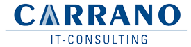 CARRANO IT-Consulting (Landing)